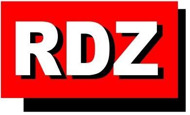 Caldeiraria, Usinagem, Manutenção e Montagem Industrial - RDZ - TECMOMAN